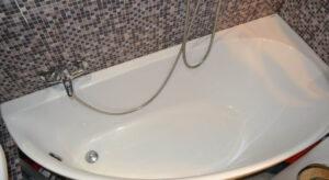 реальные фото акриловых ванн Равак